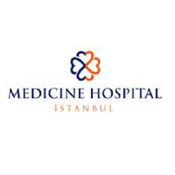 medicine_otopark sistemleri
