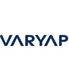 varyap_bariyer