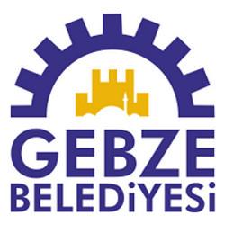 gebze_belediyesi_logo