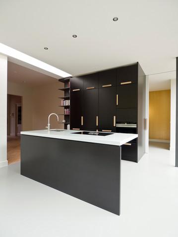 huis verbouwen architect