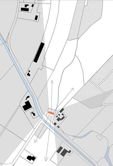 Locatie Woonschuur Eigen Kavel_edited.jpg