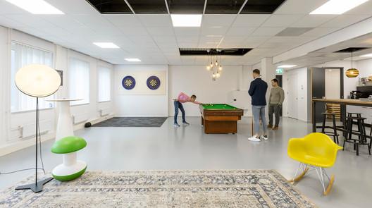 OfficeLivingroom.jpg