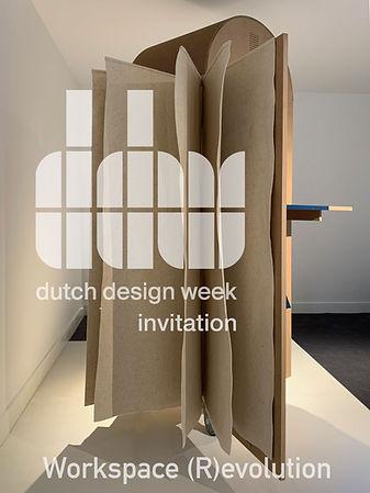 MobielWerkstation-3web-invitation.jpg