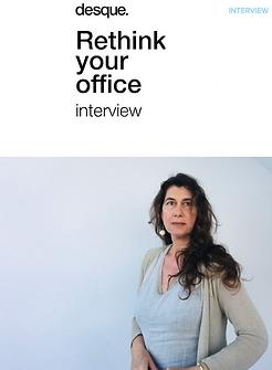 Desque interview Edith Winkler.png