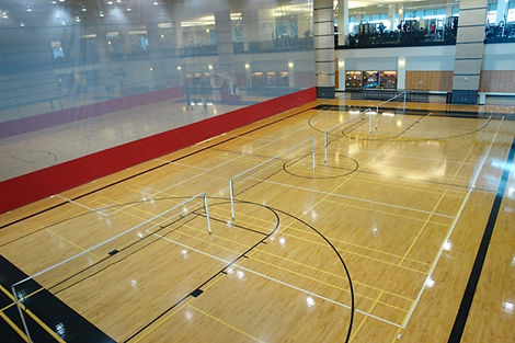 badminton court.jpg