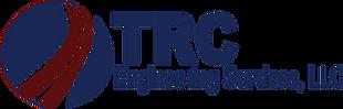 TRC Logo 10 (2).png