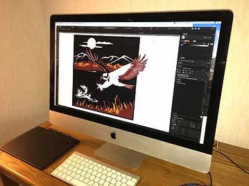 Osprey Assembly.jpg