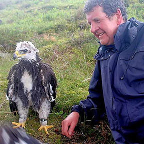 With Eagle Chick.jpg