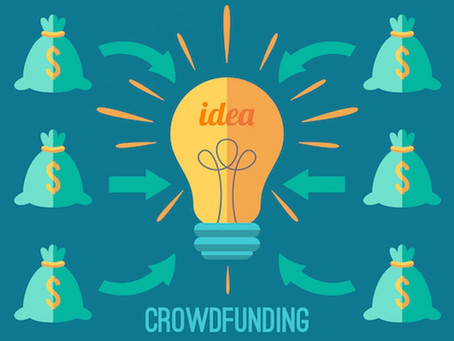Is Crowdfunding Right for Your Business?