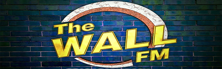 Logo Para Site Yola.png