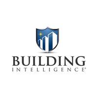 Buulding Intelligence