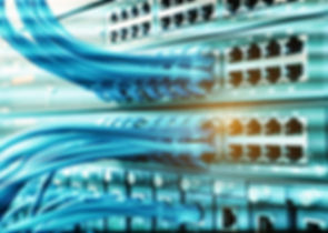 Plugout Network Design