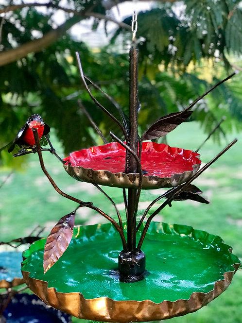 Bird Bath - Large