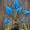 Thumbnail: Anthurium in a Vase
