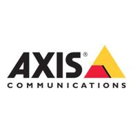 Axis .jpg
