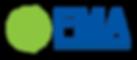 Florida Medical Association (FMA)