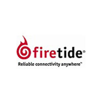 FIRETIDE.jpg