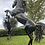 Thumbnail: Rearing Horse 04