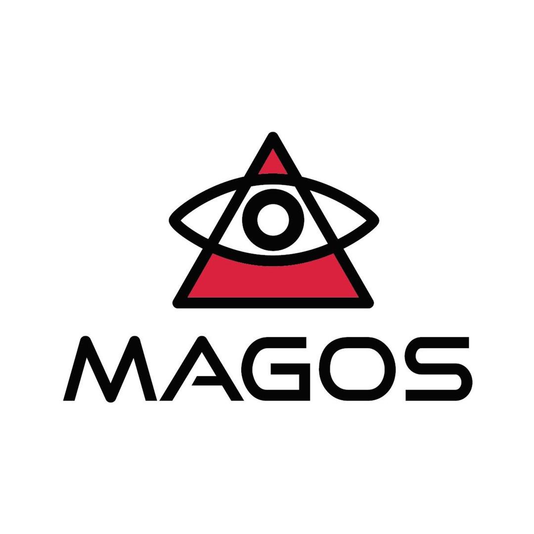 MAGOS.jpg