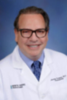 Dr. Andrew Nullman