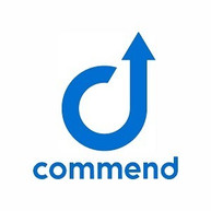 commend-brand-2020-rgb-comp224774_0.jpg