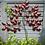 Thumbnail: Autumn Tree