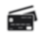 credit-cards-vector-icon-_edited_edited.