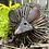 Thumbnail: Hedgehog - Large