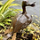 Thumbnail: Duck - Large