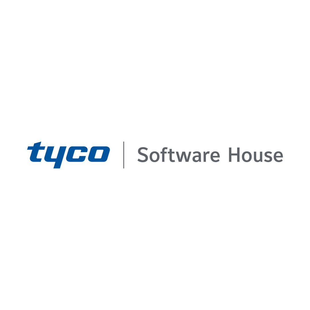 Tyco | Software House
