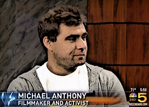 michael anthony-nalepa Los Angeles therapy therapist addiction gay EMDR couples