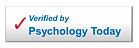 Los Angeles therapy therapist addiction gay EMDR couples michael anthony-nalepa