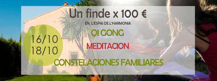 findex100_16_18_OCT_2020.jpg