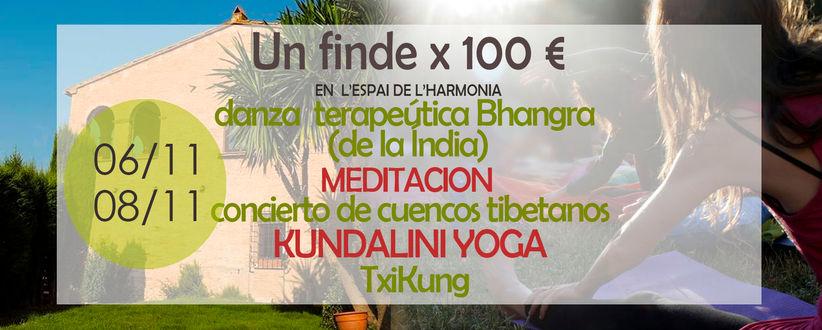 findex100_08_11_2020.jpg
