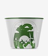 balde-biodegradavel.png