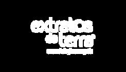 extratos-da-terra-logo.png