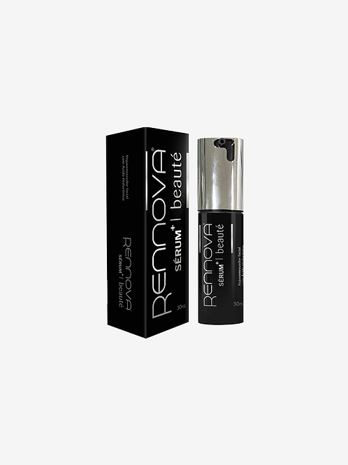Rennova Beaute Sérum - 30 ml