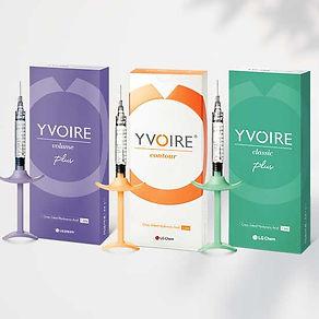 Yvoire-m.jpg