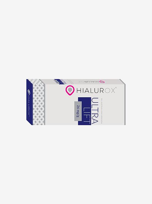 Hialurox Ultra Lift