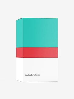 toxina-botulinica.png