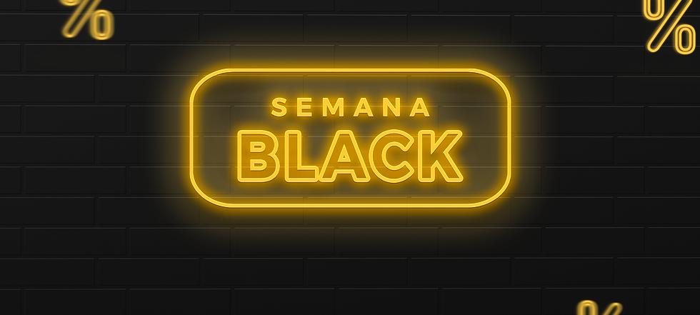 semana-black.png