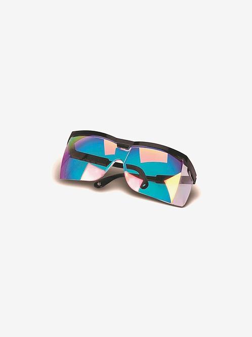 Óculos MMO