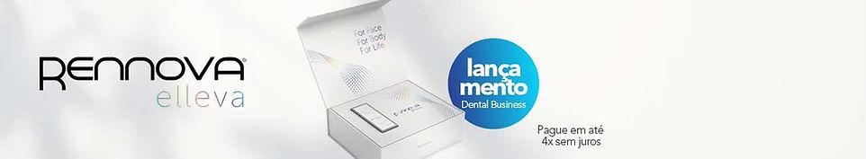 mes-do-dentista.png