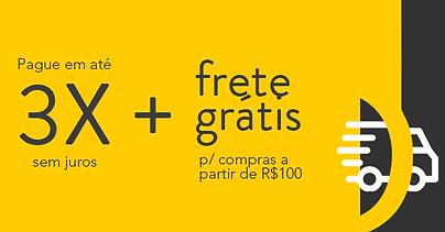 frete-gratis-banner-mobile.png