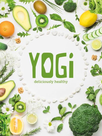 120119_yogi_menu_design_real_draft.jpg