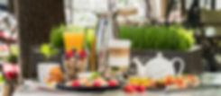 Разработка дизайна меню для ресторанов,к афе баров, кальянных. летнее меню, сезонное меню. Фуд фотграфия