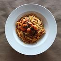 NonnaLina_SpaghettiFraDiavola.jpg