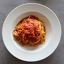 NonnaLina_SpaghettiMarinara.jpg