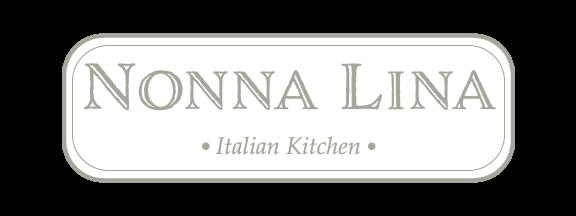 Nonna-Lina-LOGO.png