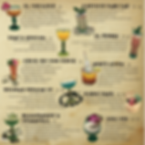 Esotico Cocktail Menu  2 .png